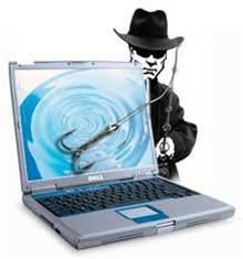 Trends in Phishing