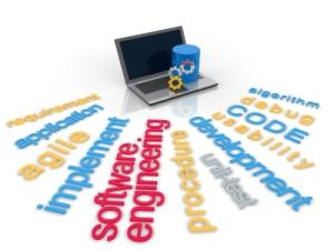 Aujas Secure Software Development Services