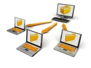 Data Breach Risk